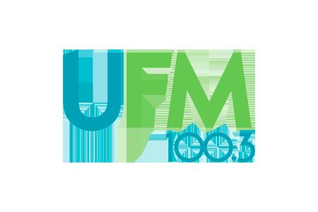 svlogos-ufm1003