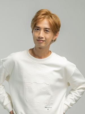 Terrence Huang
