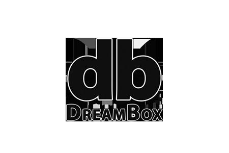 svlogos-dreambox